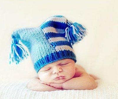Картинка 1 месяц дочке - e0e