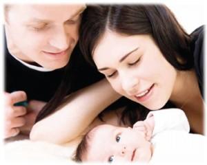 Как потратить материнский капитал