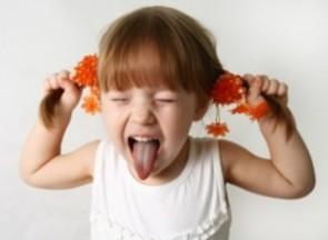 как научить ребенка