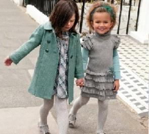 Картинки осенняя одежда для детей