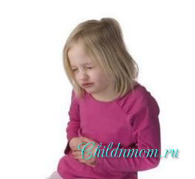запах изо рта кишечника лечение