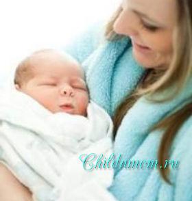 Имена для родившихся в декабре