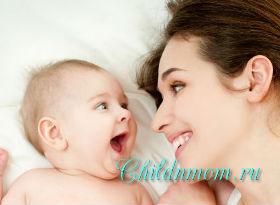 Как выбрать ребенку имя