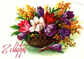 Стихи маме на 8 марта для детей