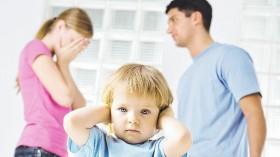 Как травмы человека в детстве влияют на будущую жизнь
